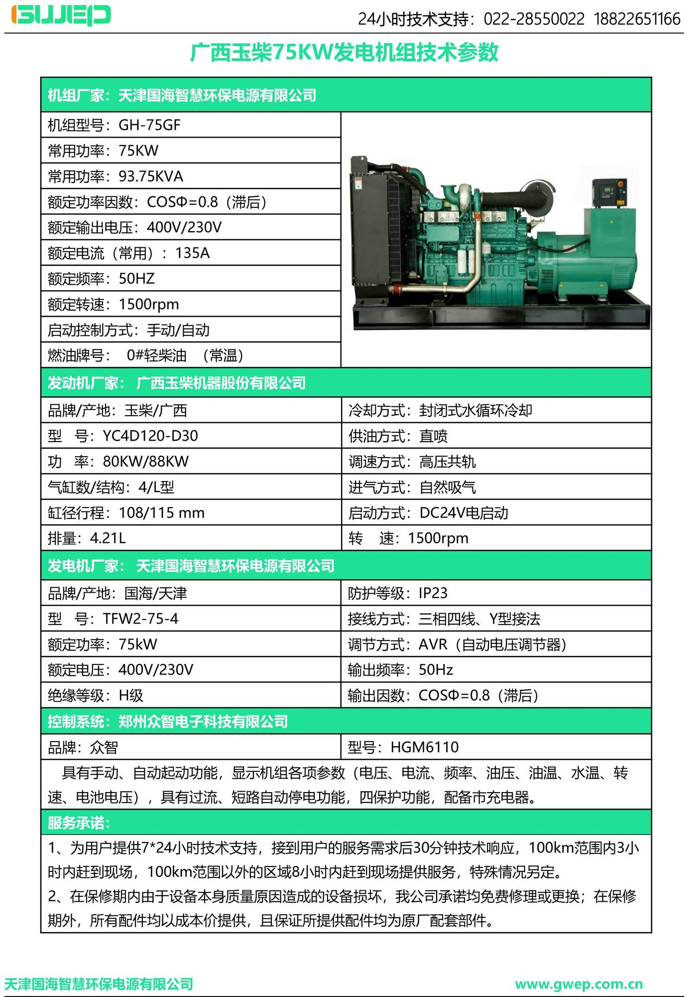 玉柴75KW发电机组技术资料-2.jpg